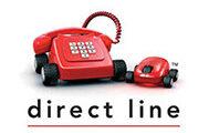 logo-direct-line