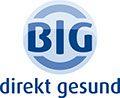 big logo 4c euro_300dpi_rgb