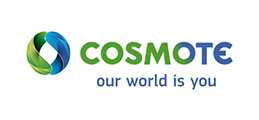 logo-cosmote