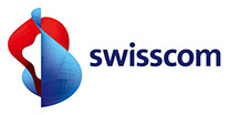 logo-swisscom