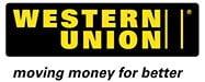 logo-western-union