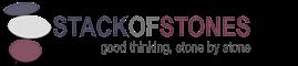 stackofstones_logo_neu_groß_sauber