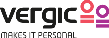 vergic-logo