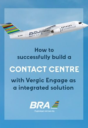 kompaktwerk case studies bra contact centre