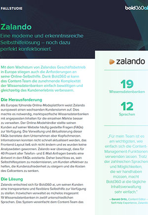 bold-zalando-case-study