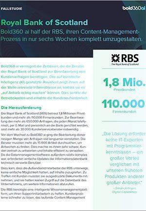 rbs-case-study-de