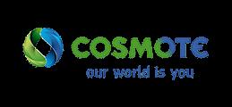 logso-cosmote-259x1201